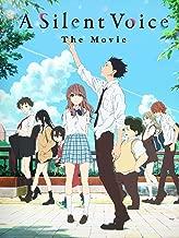 Best silent love movie Reviews