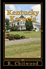 Kentucky Kernels Kindle Edition