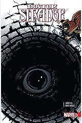 Doctor Strange by Jason Aaron Vol. 1 (Doctor Strange (2015-2018)) Kindle Edition