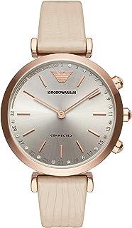 Emporio Armani Smart Watch (Model: ART3020