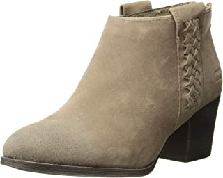 Billabong In The Deets Ankle Boot mens Ankle Boot