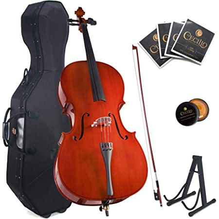 for 1//4 1//2 Cellos Golden Finest Metal Cellos Replacement Fine Adjuster DIY For Cellist Golden