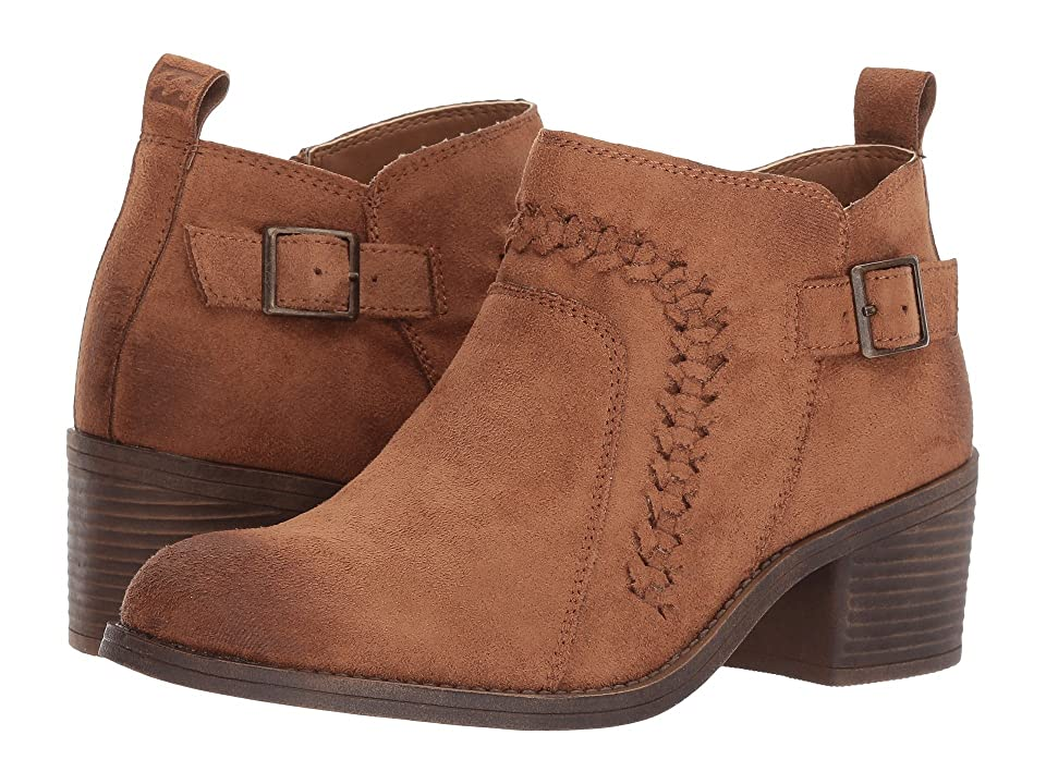 Billabong Take A Walk (Chestnut 2) Women