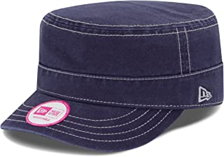Amazon.com  New Era - Hats   Caps   Accessories  Clothing f6ac772d2bd3