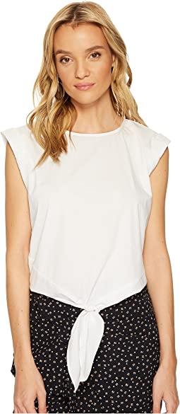 Bishop + Young - Hampton Blouse
