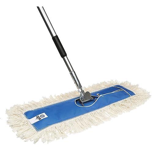24 Inch Dust Mop Heads Amazon Com