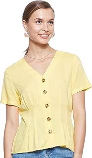 Vero Moda Women's 10213485 Shirt