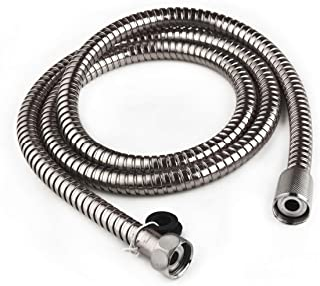 Hornig Top Yoke Pad Protector for BMW R1150RT R1100RT Carbon Fiber Look HOR-80060 HOR 80060