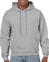 Best gray hoodie sweatshirt Reviews