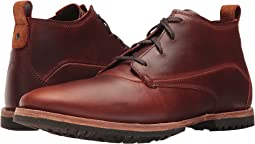 Boot Company Bardstown Plain Toe Chukka