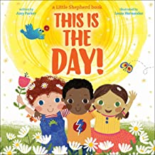 Best this is the day verse Reviews