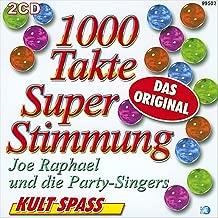 Jubel Trubel Heiterkeit :: Tiroler Hut + Die lustigen Holzhacker-Buam + Geh Alte schau mi net so deppert an + Die Rose vom Wörthersee + Es spielt der Harmonika-Hansl + Wozu ist die Straße da? Zum Marschieren!
