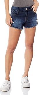 Shorts Colcci