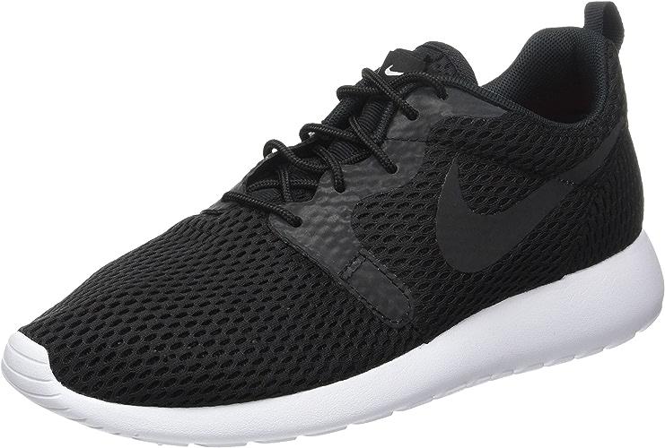 Nike Roshe One Hyp Br, FonctionneHommest Homme