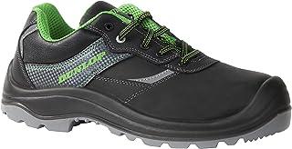 Sin impuestos Dunlop Dunlop Dunlop DL0201010-45 Calzado de projoección laboral, Negro, 45  barato y de alta calidad