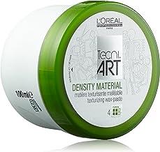 L'Oreal Professionnel Tecni.Art Play Ball Density Material 100ml/3.4oz