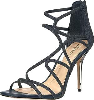 Women's Ranee Heeled Sandal