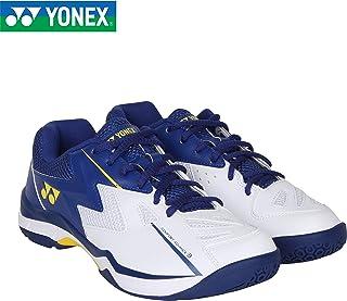 Yonex SHB Comfort Advance 3 Power Cushion Badminton Shoes
