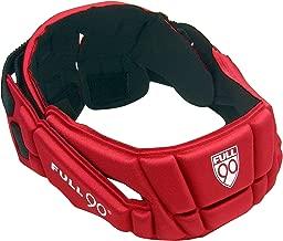 Full 90 Sports Premier Performance Soccer Headgear