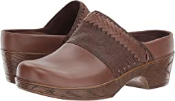 Klogs Footwear - Astoria