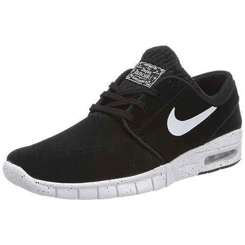 c2a75b9dac6 Stefan Janoski Shoes  Amazon.com