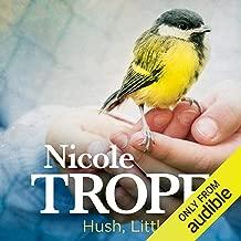 Hush, Little Bird