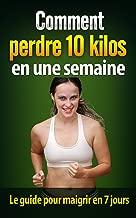 Ritorno alla vita: Metodo Pilates: gli esercizi e gli scritti originali (Quality paperbacks Vol. 390) (Italian Edition)