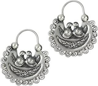 Best mexican sterling silver jewelry Reviews