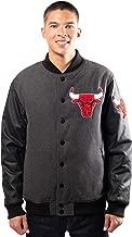 Best cheap bulls jacket Reviews