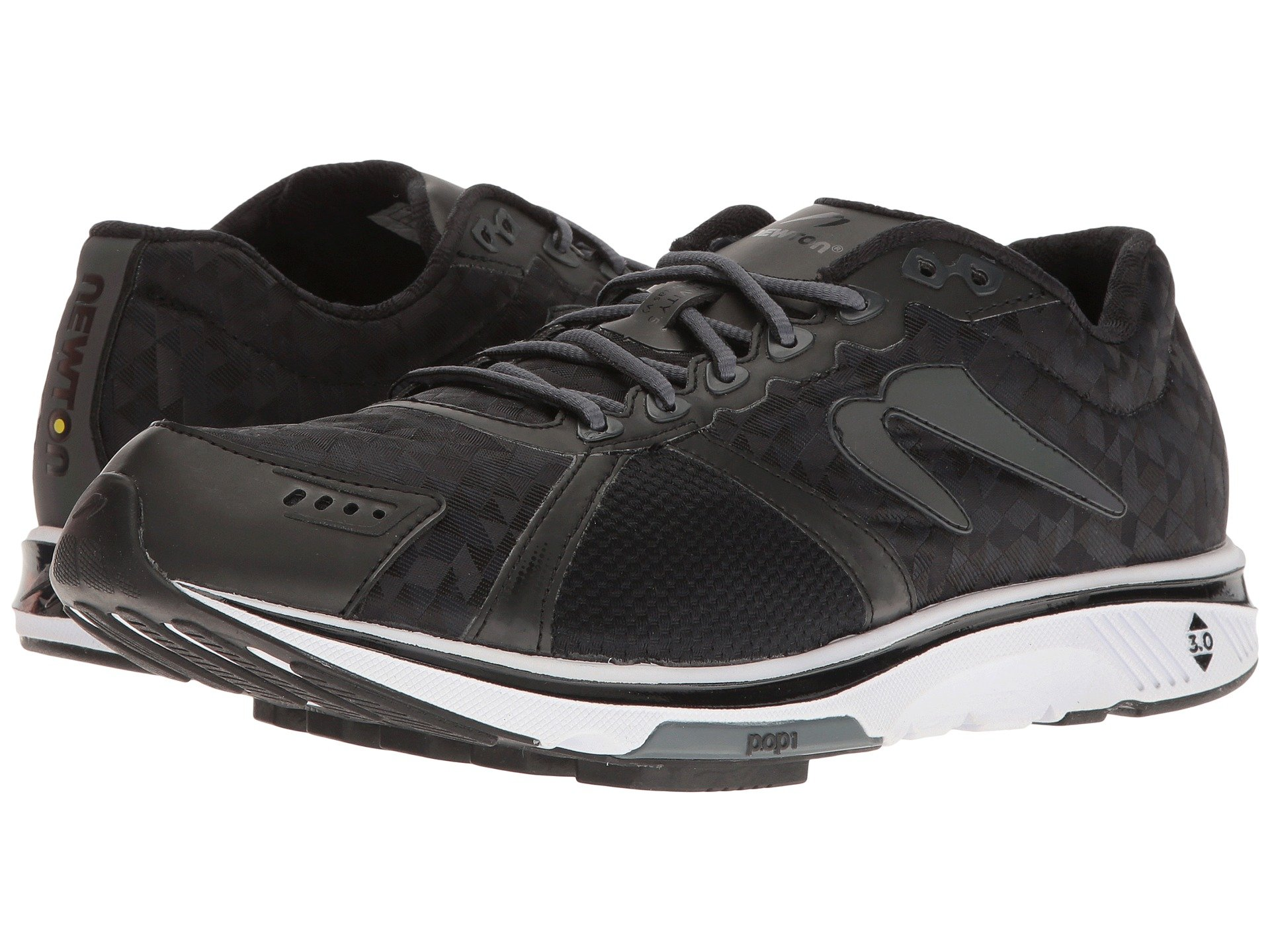 Newton Running Shoes All Weather Gravity