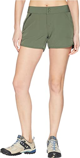 Royal Robbins - Water Shorts