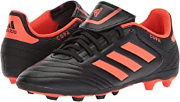 adidas Kids - Copa 17.4 FxG J Soccer (Little Kid/Big Kid)