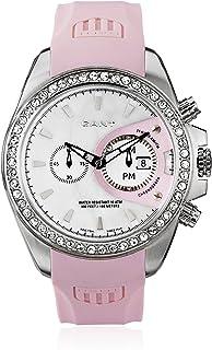 Gant Reloj Bedford - Stones