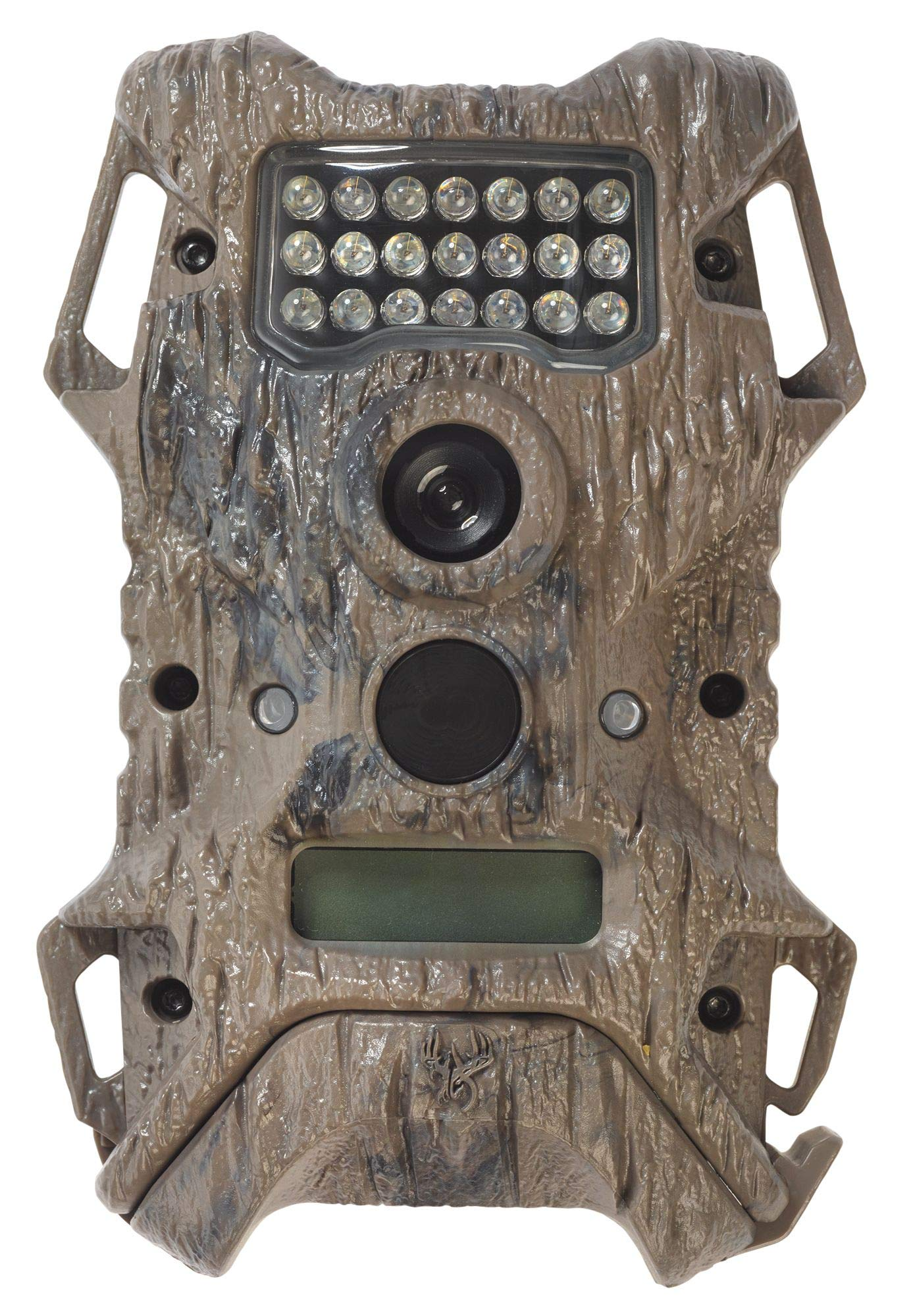 Wildgame Innovations Terra 5 Game Camera