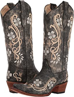 Corral Boots - L5175