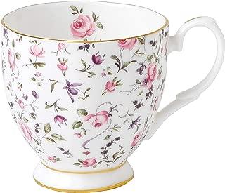 Royal Albert New Country Roses Confetti Mug 0.3L