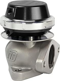 turbosmart 38mm wastegate