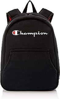 Champion メンズ オーガナイザー エブリデイバックパック