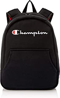 Champion LIFE Reverse Weave Hoodie Backpack