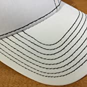 G Loomis A-Flex Technical Cap All Colors
