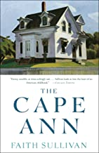 Best the cape ann Reviews