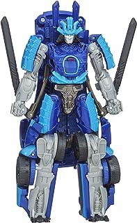 Transformers Age of Extinction Autobot Drift Power Attacker