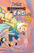 Best beginning of the end adventure time Reviews