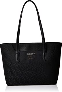 DKNY Women's Shopper, Multicolour - R92AFC35