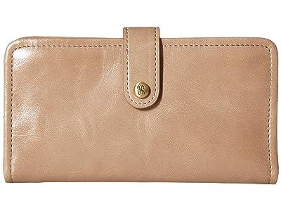 Hobo Torch (Cobblestone) Handbags