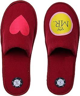 SQUETCH MRLOVE Slippers