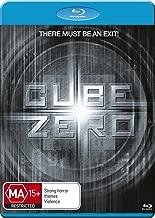 Cube 3 Zero