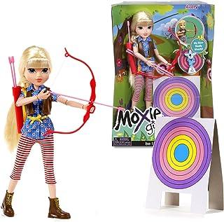 Amazon com: MGA Entertainment - Under $25 / Playsets / Dolls