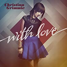 Best with love grimmie Reviews