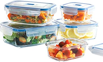 Best luminarc food storage Reviews